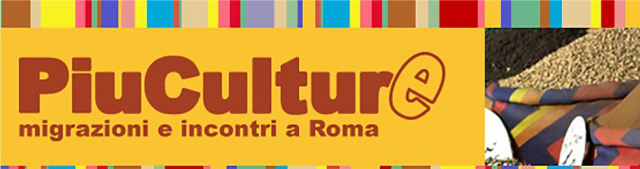 Piu Culture