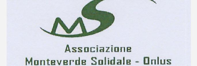Monteverde Solidale