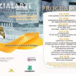 Socialarte2011_web(1)