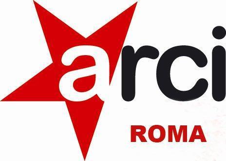 Arci Roma