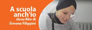scuolemigranti-Imparare l'italiano