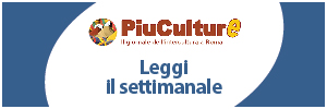 scuolemigranti-settimanale-piu-culture